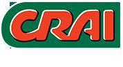 logo_crai
