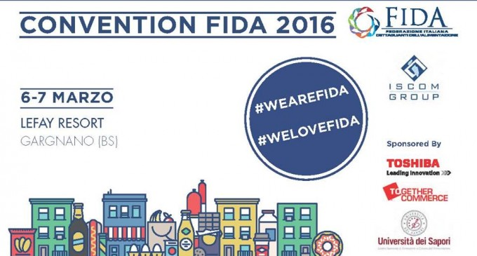 FIDA scrive l'agenda per i prossimi cinque anni