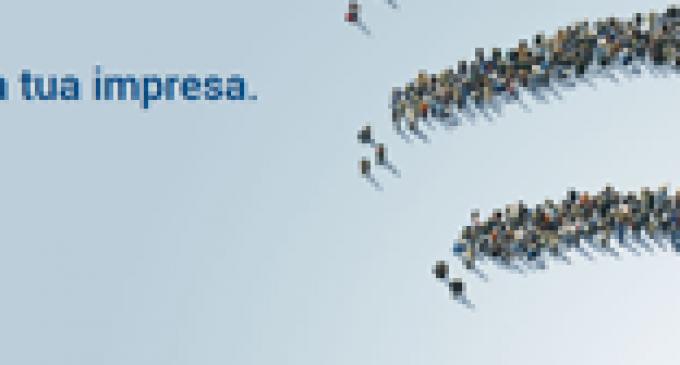 CONTENUTO TECNICO – NON RIMUOVERE