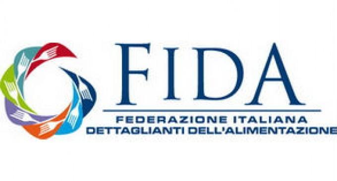 Benvenuti nel nuovo sito FIDA