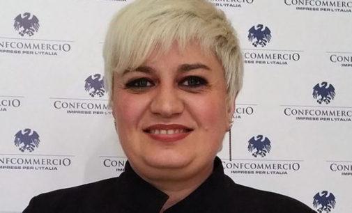 Donatella Prampolini: carico fiscale impossibile da sostenere