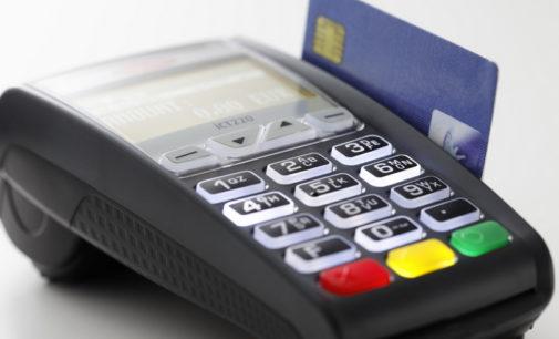Stop alle sanzioni per chi non accetta i pagamenti con carte