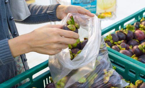 Sacchetti biodegradabili, Fida: ora evitiamo cure peggiori della malattia