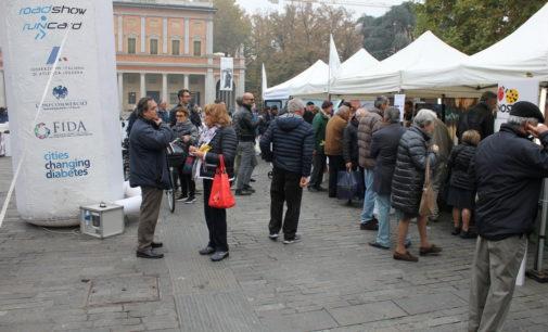 A Reggio Emilia la tappa conclusiva del Roadshow Runcard