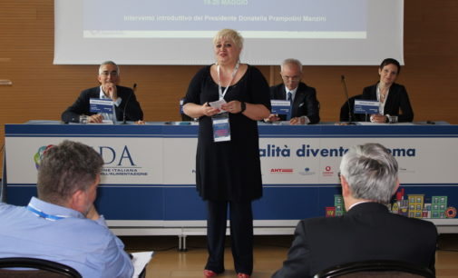 Convention FIDA 2019