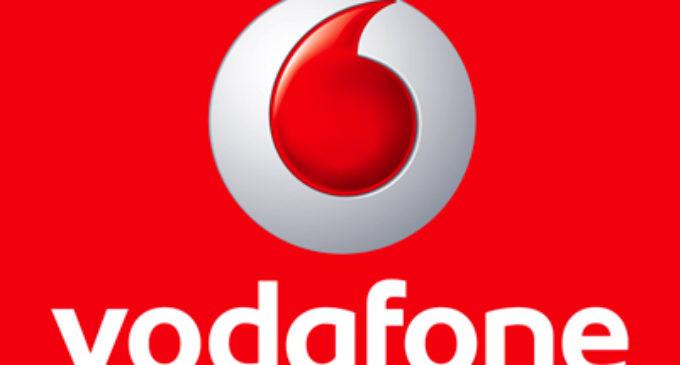Convenzione Vodafone