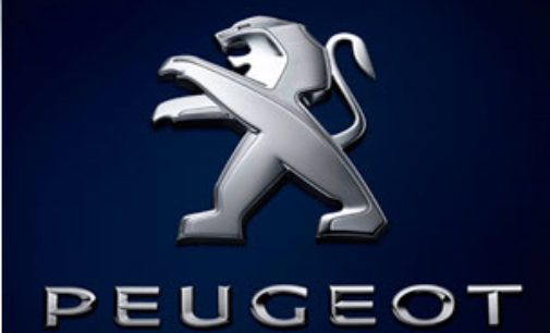 Convenzione Peugeot 2020