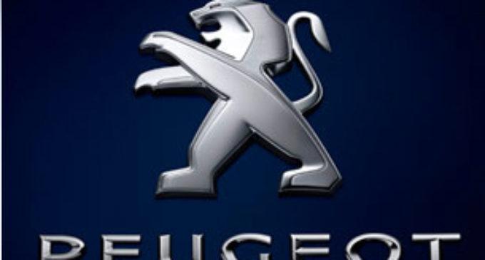 Convenzione Peugeot 2019