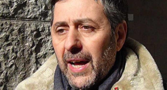 Angelo Liberati, presidente Fida L'Aquila, eletto alla guida dell'Associazione provinciale