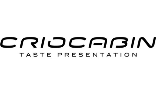 Convenzione Criocabin