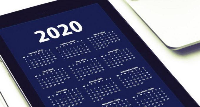135 novità della legge di Bilancio 2020