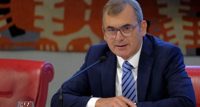 Fida Verona, presidenza a Maurizio Danese
